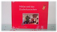 Pixum Weihnachtsgeschichte für einen guten Zweck