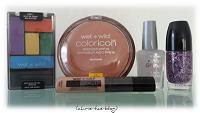 Produktneuheiten Juni 2014 wet n wild®