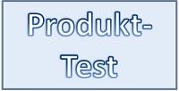 Produkttest (2)