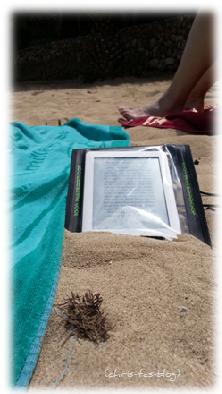 Proporta BeachBuoy im Test