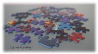 Puzzle.de - großer Onlineshop mit 6.000 Puzzles