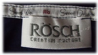 Rösch Creative Culture