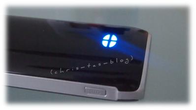 RAVPower® Akkustand per LED Anzeige