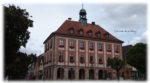 Meine Stadt: Neustadt an der Aisch – Teil 1 #neustadtaisch