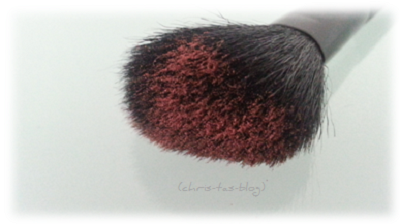 Rougepinsel Basic Serie