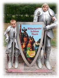 Schloss Thurn Heroldsbach