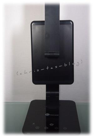 TaoTronics Schreibtischlampe im Test