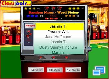 Shamballa Ohrstecker hat Jasmin T. gewonnen