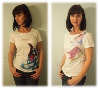 Shirts von ajoofa