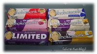 Shokomonk - mehr als Schokolade