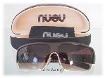 Sonnenbrille von nueu