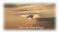 Sonnenuntergang September 14