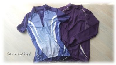 Sportbekleidung lidl online