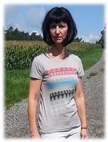 Sundried Shirt