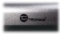 TaoTronics® Solarleuchte