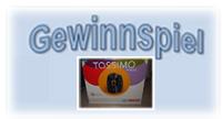 Mein Tassimo-Gewinnspiel ist gestartet