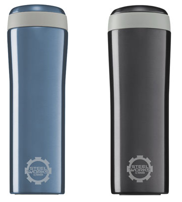 Thermobecher Sigg Metro Mug
