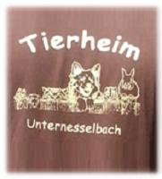 Tierheim Unternesselbach