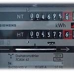 TopTarif hilft den günstigsten Stromanbieter zu finden