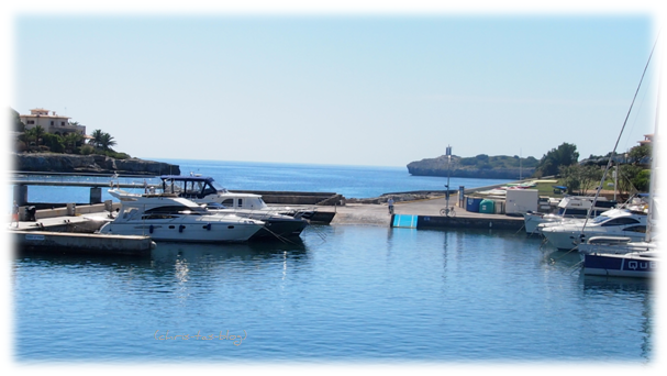 Unser Mallorca Urlaub