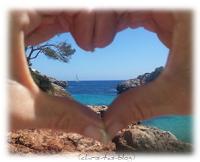 Unsere Reise nach Cala D`Or Mallorca