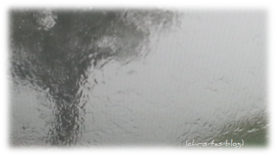 Unwetter Hirschneuses September 2014