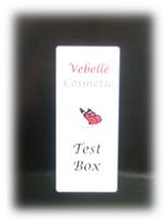Vebelle Testbox