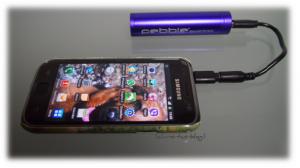 Veho Smartstick von mobilefun.de