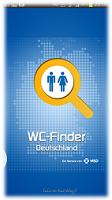 WC-Finder-App
