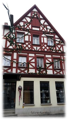 Weihnachten in Neustadt Aisch7