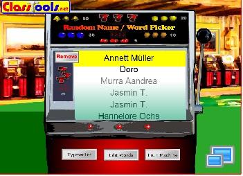 Zirkoniaherzen Ohrstecker hat Annett Müller gewonnen