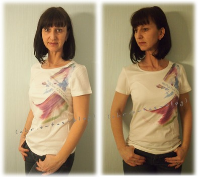 ajoofa Shirts