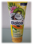 Balea Summer Glam Bodylotion