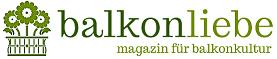 balkonliebe- das neue Magazin ist da