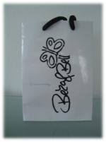Mein erstes Armband vom Jahres-Abo ist da – Danke an Beka&Bell ♥