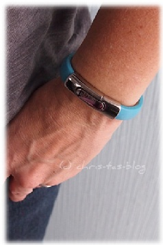 York Armband von beka&bell