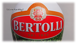 bertolli Olivenöl Sprays im Test