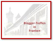 #bloggertreffen in Rothenburg o.d.Tauber
