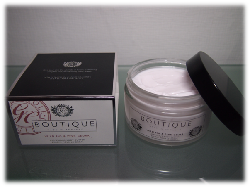 The Boutique - Luxury Body Butter erhältlich bei profi-nail-products