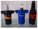 coolbottle – hält auch Deine Flaschen kalt