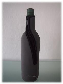Weinkühler von coolbottle