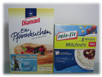 brunch-box von brandnooz