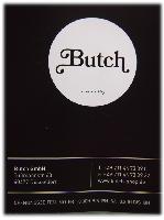 butch.de - Für Helden am Herd