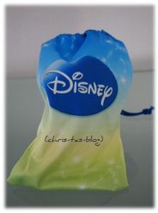 Disney Sonnenbrille für Kinder