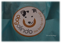 dogolino - Box for dogs