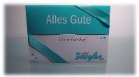 Geschenkgutschein von Douglas