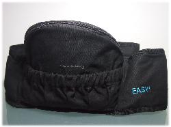Easy-Rider® Tragegurt