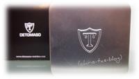 edle und hochwertige Uhren von DETOMASO
