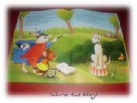 günstige Kinder- und Jugendbücher bei Arvelle kaufen