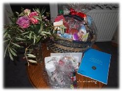 Geschenke für Oma zum 101. Geburtstag